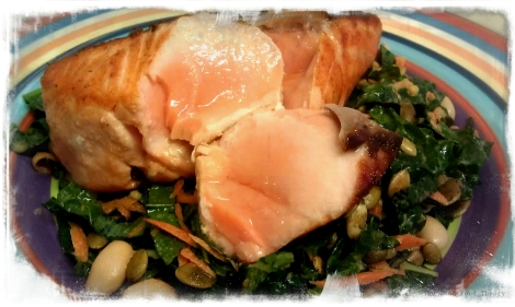 Salmon_wtr