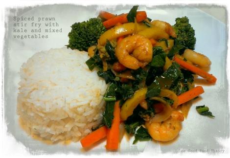 Spiced prawn stir fry_wtr