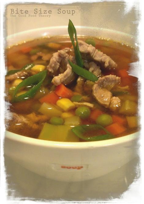 Bite size soup_wtr