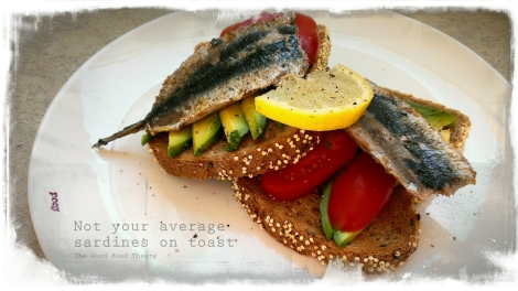 not your average sardines on toast_wtr
