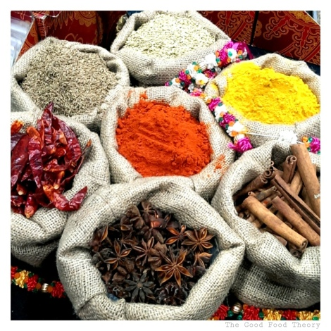 Spices_wtr
