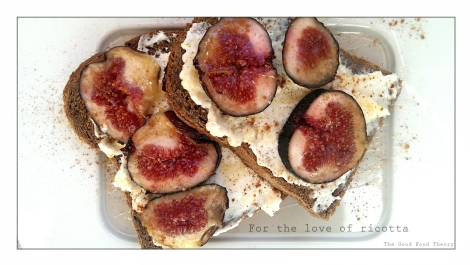 For the love of ricotta figs_wtr