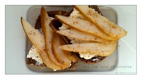 For the love of ricotta pears_wtr