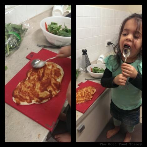 Pizza sauce_wtr