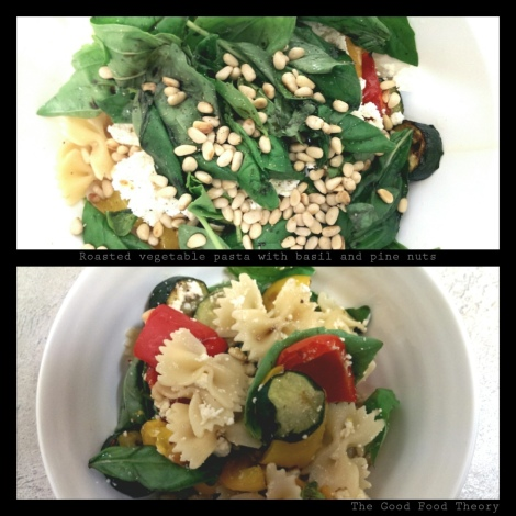Roasted vegetables with basil and pine nuts_wtr