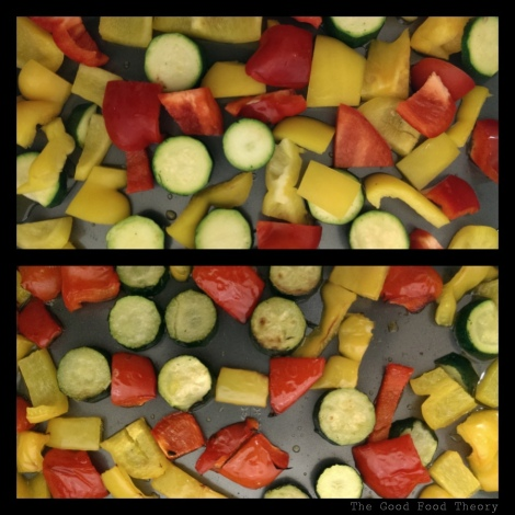 Roasted vegetables_wtr